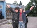 Личный фотоальбом Майка Сурового