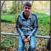 Фотография Дмитрия Южанинова