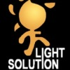Light Solution