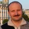 Gennady Tatymov