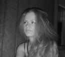 Личный фотоальбом Татьяны Орловой-Харюзовой