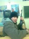 Личный фотоальбом Станислава Климова