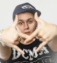 Персональный фотоальбом Артема Адамова