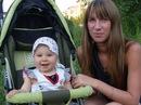 Наталья Семакова, 33 года, Нижний Тагил, Россия