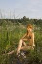 Фотоальбом Виктории Марчук