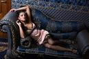 Личный фотоальбом Natali Mercedes