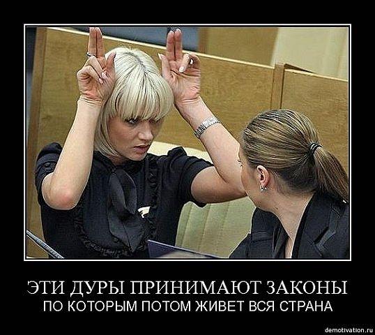 Вася Гайфуллин фото №35