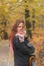 Фотоальбом Катерины Дороговой