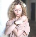 Фотоальбом Ирины Гуровой