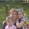 Фотография профиля Марины Дубич ВКонтакте