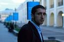 Личный фотоальбом Игоря Савина