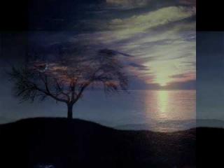 Debussy: Beau Soir (Joshua Bell)