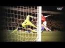 Arsenal FC 2010 11 The Gunners HD by Okhotnikov Vadim