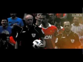 Манчестер юнайтед1 6манчестер сити все голы