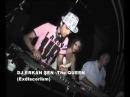 DJ ERKAN ŞEN DISCORIUM Live HQ mp4