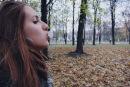 Личный фотоальбом Юлии Ребровой