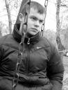 Личный фотоальбом Сергея Тиунова