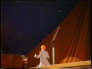 Mylene Farmer - Maman a tort + Libertine ()