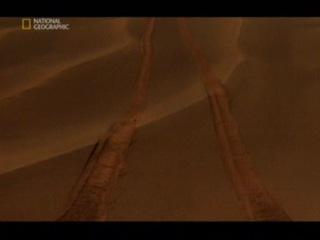 Robotok a Marson