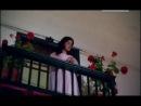 Между любовью и страхом Amar y Temer 1 серия