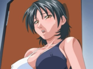 Bible black only ep 2