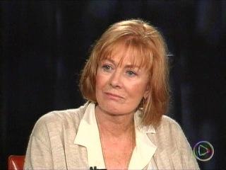 Inside the Actors Studio: Vanessa Redgrave