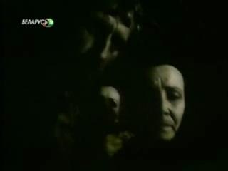 Франка - жена Хама - 4 серия