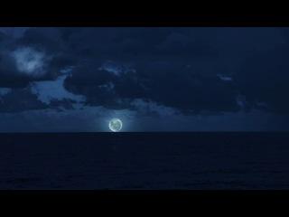 Секрет острова Мако Русалки мако 8 серия 1 сезона Movies