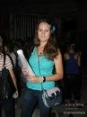 Личный фотоальбом Эльвиры Ибрагимовой