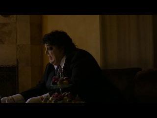 Оргия крови / Orgy of Blood (2010)