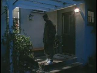 Jenna Jameson Is The Masseuse / Дженна Джеймсон Массажистка (2004) (Часть 2)