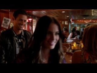 Беверли Хиллз 90210 Новое поколение 90210 5 сезон 10 серия Alt Pro HD 720