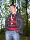 Андрій Мостовий, 31 год, Черновцы, Украина