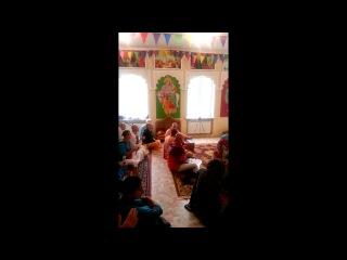 019_Харинама, Ратха-ятра, фестиваль Полтава(31.08.13) - 19 [Бхактивайбхава Свами]