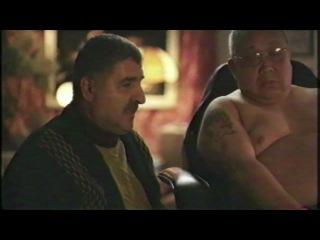 Misha Zeev's House of Reawakening Tattoo Salon
