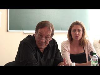 Уникальный проект МИГП. Магистратура гуманитарных и социальных наук по психологии