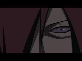 Naruto Shippuuden - 172 Серия
