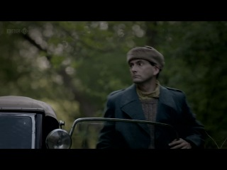 2013/David Tennant/Spies of Warsaw - episode 1/RUS (Mostfilm)