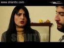 Qaxaqum 2 - Episode 78