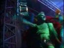 Fortdance 2005 - лучшее