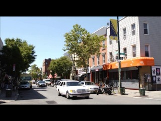 English File 3e | Elementary | Unit 6 - Short film (Williamsburg, New York)
