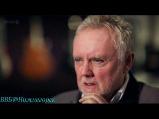 BBC «QUEEN. Все дни нашей Жизни» (2 часть) (Документальный, музыкальный, 2011)
