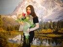 Фотоальбом Ангелины Голубевой
