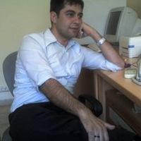 Mehmetçatlıoğlu
