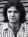Фотоальбом Яромира Кривцуна