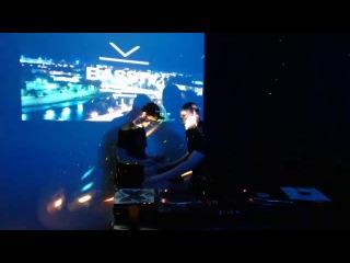 CMPNNT RUSTam.MC@BASSTV-30RU Live № 001