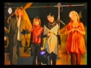 2008 Город мой слова и музыка Ю Луканова