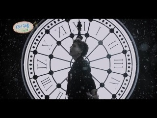"""[SHOW]  KBS2 Hello Counselor,  - """"12:30"""" MV Cut (Different Version)"""