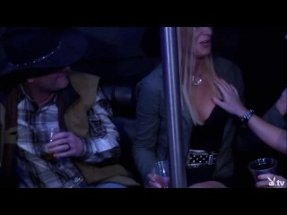 Playboy TV Swing Season 4 Episode 3