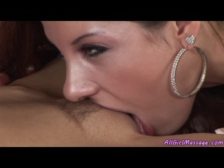Evilyn Fierce and Jana Jordan-You Are Hired
